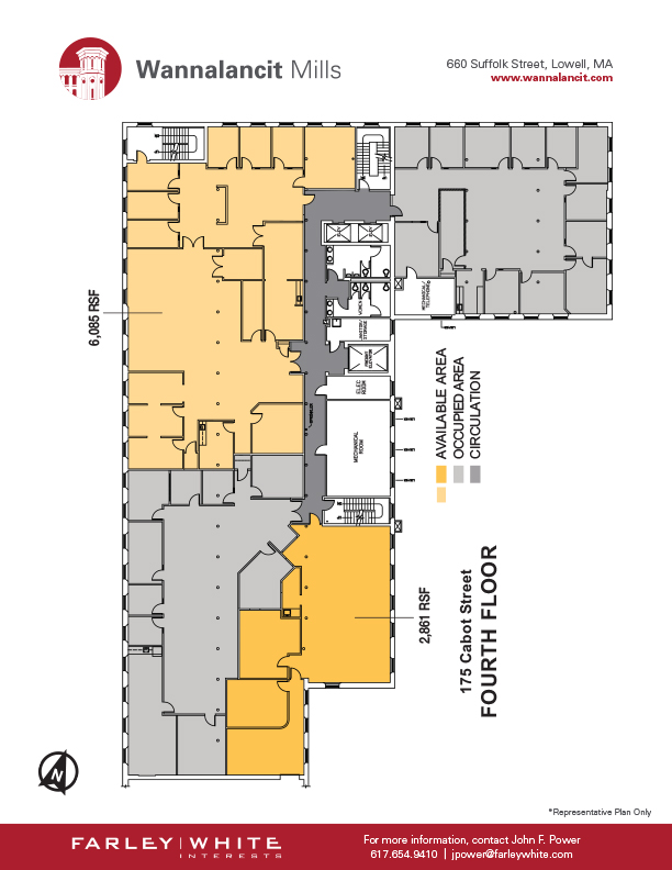 Wannalancit_Mills_Floor_Plans-2