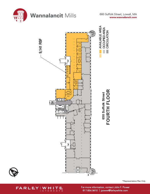 Wannalancit_Mills_Floor_Plans-3